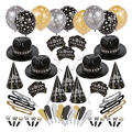 Ballroom Bash New Years <span class=messagesale><br><b>Party Kit For 100</b></br></span>
