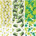 Camouflage Confetti 1.2oz