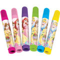 Disney Princess Markers 6ct
