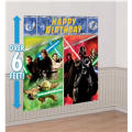 Star Wars Scene Setters 5pc