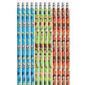Toy Story Pencils 12ct