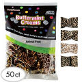 Animal Print Party Mints 50ct