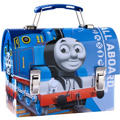 Thomas the Tank Engine Mini Lunch Box