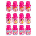 Lalaloopsy Mini Bubbles 12ct