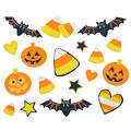 Candy Corn Fairy Body Jewelry