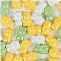 Bears Baby Shower Candy 12oz