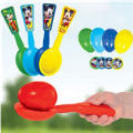 Mickey Mouse Egg Relay Game