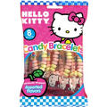 Hello Kitty Candy Bracelets 8ct