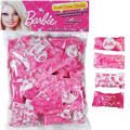 Barbie Cream Candies