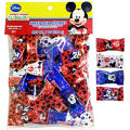 Mickey Mouse Cream Candies
