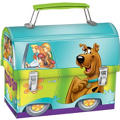 Scooby-Doo Lunch Box