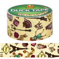 Paris Duck Tape