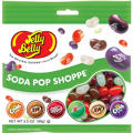 Soda Pop Shop Jelly Beans