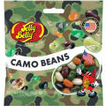 Camo Jelly Beans