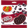 Dr Pepper Jelly Beans