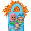 Bubble Guppies Balloon Weight