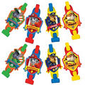 PAW Patrol Blowouts 8ct