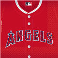 Los Angeles Angels Party Supplies