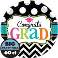 Dream Big Graduation Party Supplies