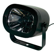 Cannon Flash Mega Strobe Light