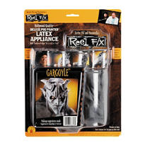 Gargoyle Makeup Kit