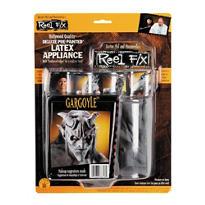 Gargoyle Prosthetic Makeup Kit