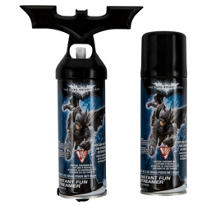 Dark Knight Batman Streamer Kit