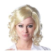 Desire Sunny Blonde Premium Wig