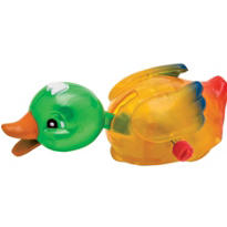 Daren Duck Windup Toy