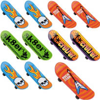 Skateboards Mega Value Pack 30ct