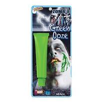 Zombie Green Ooze 1oz
