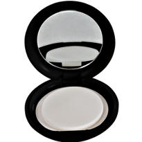 Dead White Face Powder 0.2oz