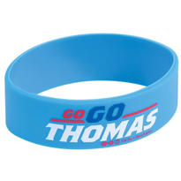 Thomas the Tank Engine Wristband