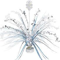 Communion Blessings Centerpiece