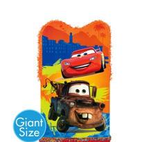 Giant Tow Mater Pinata