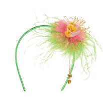 Deluxe Tinker Bell Headband