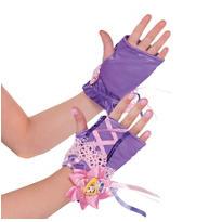 Rapunzel Glovelettes
