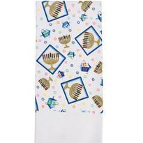 Hanukkah Hand Towel