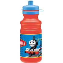 Thomas the Tank Engine Sport Bottle 18oz