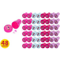 Minnie Mouse Stampers 48ct