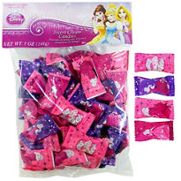 Disney Princess Cream Candies