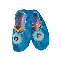 Jasmine Slipper Shoes