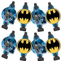 Batman Blowouts 8ct