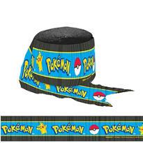 Pokemon Streamer