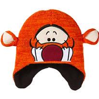 Child Tigger Peruvian Hat