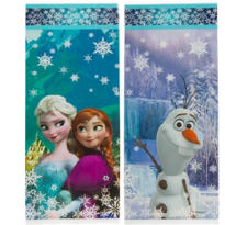 Frozen Treat Bags 16ct