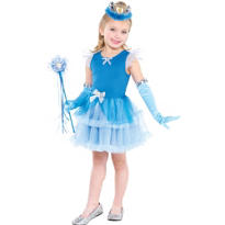 Cinderella Costumes & Accessories
