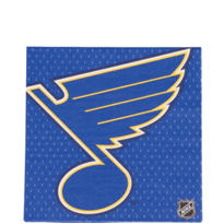 NHL St. Louis Blues Party Supplies