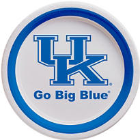 Kentucky Wildcats Party Supplies