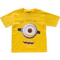 Eye See Despicable Me T-Shirt